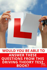 best 25 driving knowledge test ideas on pinterest hacking