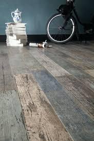 floor and decor plano tx floor and decor dallas dayri me