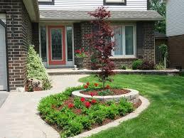 cheap backyard landscaping u2013 interior design u2013 backyard cheap