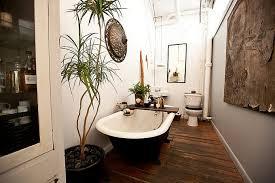 industrial bathroom ideas amazing industrial bathroom ideas