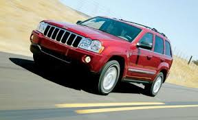 difference between jeep grand laredo and limited jeep grand reviews jeep grand price photos