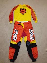monster motocross gear mx gear fox retro cp oblitz motocross pictures vital mx