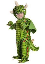 Toddler Costume Toddler Dragon Costume Infant Toddler Dragon Halloween Costumes