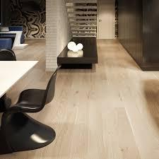 mayfair cool latte oak engineered wood flooring direct wood flooring
