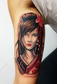 tattoos for girls traditional japanese tattoos 52 japanese geisha tattoos ideas and meanings
