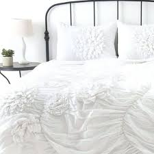 Textured Duvet Cover Sets Textured White Duvet Cover Twin Nicole Miller Home Full Queen