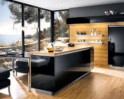 your own kitchen island design your own kitchen island breathingdeeply