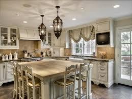 Antique Kitchen Design by Interior Design Antique Pendant Lighting By Lampsplus With