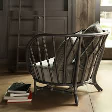Outdoor Furniture Design Best 25 Asian Outdoor Lounge Chairs Ideas On Pinterest Asian