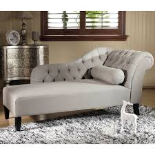 Chaise Lounge Chairs For Living Room Living Room Large Chaise Lounge Living Room Sets With Oversized