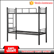 foldable double bed foldable double bed suppliers and foldable
