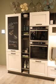 chalkboard in kitchen ideas large framed chalkboard kitchen chalkboard wall ideas large