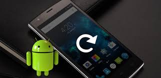 how to backup an android phone 3 easiest methods to backup android data