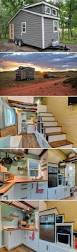 611 best tiny house images on pinterest small houses tiny
