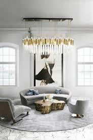 Stylische Wohnzimmer Lampen Wohnzimmerleuchten Und Lampen Für Ein Modernes Ambiente