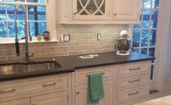 manificent wonderful kitchen cabinet doors kitchen cabinet