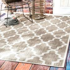 Outdoor Rugs Only New Best Outdoor Rugs Reviews Look For Rugs With Gripping Power