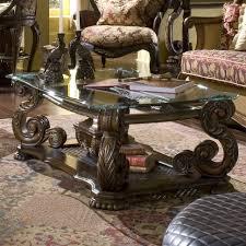 aico dining room sets coffee table michael amini coffee table pietro tablemichael