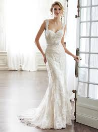 maggie sottero wedding dresses the review of pia maggie sottero wedding dress the best wedding