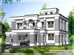 collection house design style photos the latest architectural