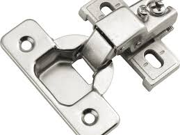 adjusting kitchen cabinet doors b q kitchen cabinet hinges scandlecandle com