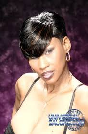 universal black hairstyles pictures black hair salons styles and models universal salon