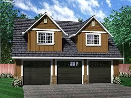 garage with apartments apartment car garage ideas backyard apartments building plans