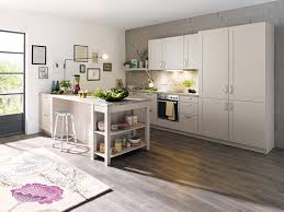 german kitchen ideas schuller german kitchens casa matt