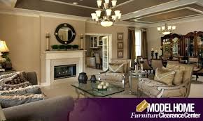 Model Home Interiors Elkridge Model Home Furniture Maryland Previous Next Model Home Furniture