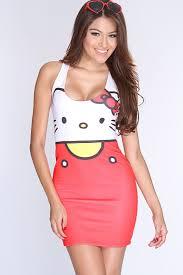 12 best hello kitty halloween costume images on pinterest
