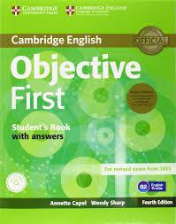 pet lesson 1 speaking preparación de exámenes cambridge