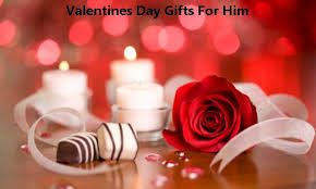 valentines day presents for boyfriend valentines day gifts ideas for husband
