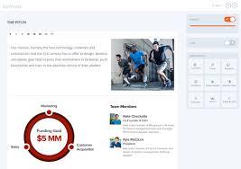business planning software business plan tools bizplan