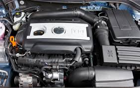 bentley turbo r engine volkswagen to replace inline five with 1 8 liter turbo four in the