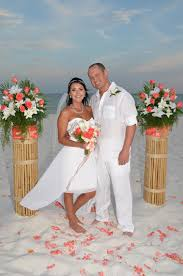 affordable destination weddings affordable destination florida wedding packages elopements