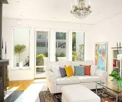 swedish home stylish and colorful swedish home