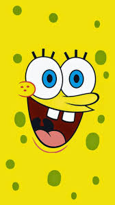 455 best spongebob images on pinterest sponge bob spongebob