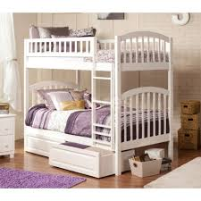 Ikea Bunk Bed With Desk Underneath Bunk Beds Loft Bed With Slide Bunk Bed With Desk Space Teenage