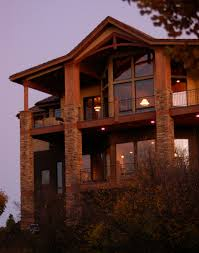 dream home plans luxury javier hill luxury rustic home luxury ranch house plans and house