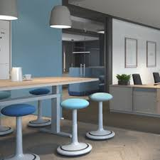 bar height conference table standing height conference tables high quality designer standing