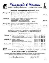 wedding photographer prices nashville wedding photography awesome prices for wedding