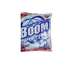 Sabun Boom distributor sabun boom pt indah jaya indonesia
