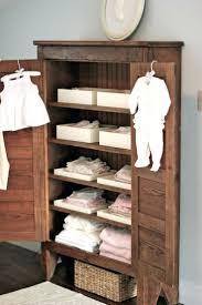 baby nursery armoire u2013 abolishmcrm com