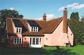dormer windows design finest house designs with dormer windows