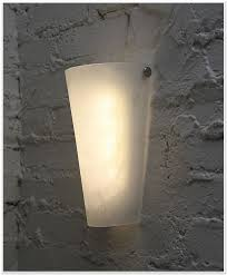 Battery Wall Sconce Lighting Battery Powered Wall Sconce Home Depot Light Sconces Operated 12