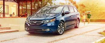 used honda odyssey vans for sale used honda odyssey for sale in green bay wi russ darrow used