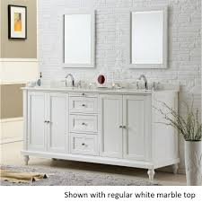 Bathroom Vanity Sink Cabinets by Bathroom Vanities Goingdecor