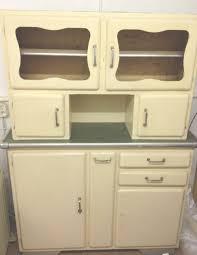 meubles cuisine vintage meuble cuisine bois vintage archives lit évolutif leo alojate with