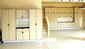 Kitchen Cabinet Door Storage Slatted Kitchen Cabinet Doors Upandstunning Club