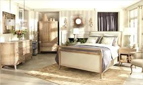bedroom expressions arhaus bedroom furniture they bedroom expressions colorado